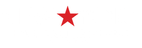 New York Beach Club Logo